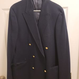 Vintage Ralph Lauren Chaps Sports Coat